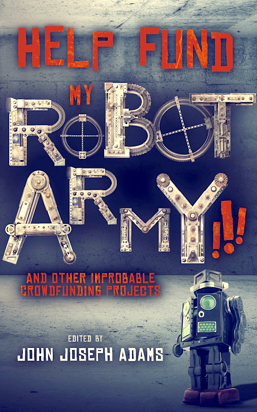 robot-army