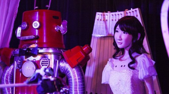 robot-wedding-japan-2