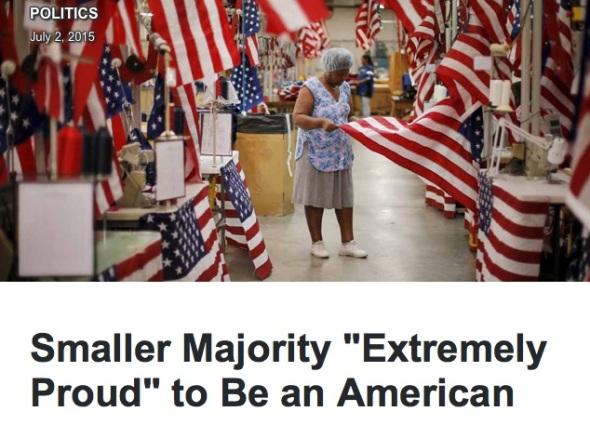 smaller-majority