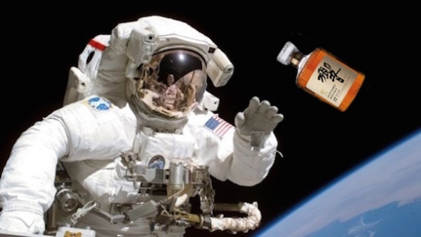 space-whisky-composite