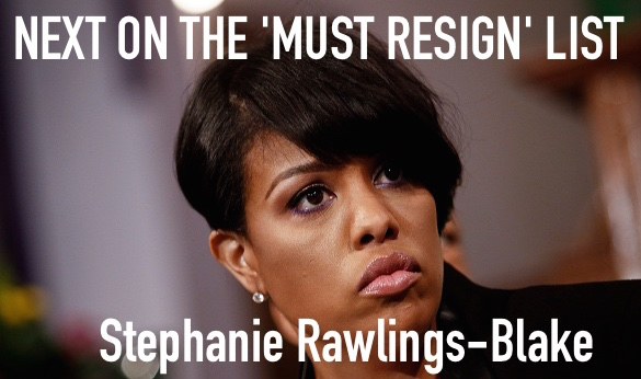 Stephanie-Rawlings-BLAKE-MUST-list
