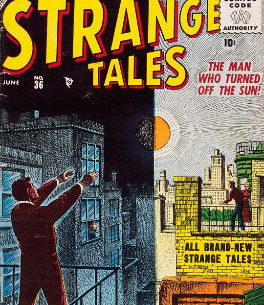 strange-tales#36-1955