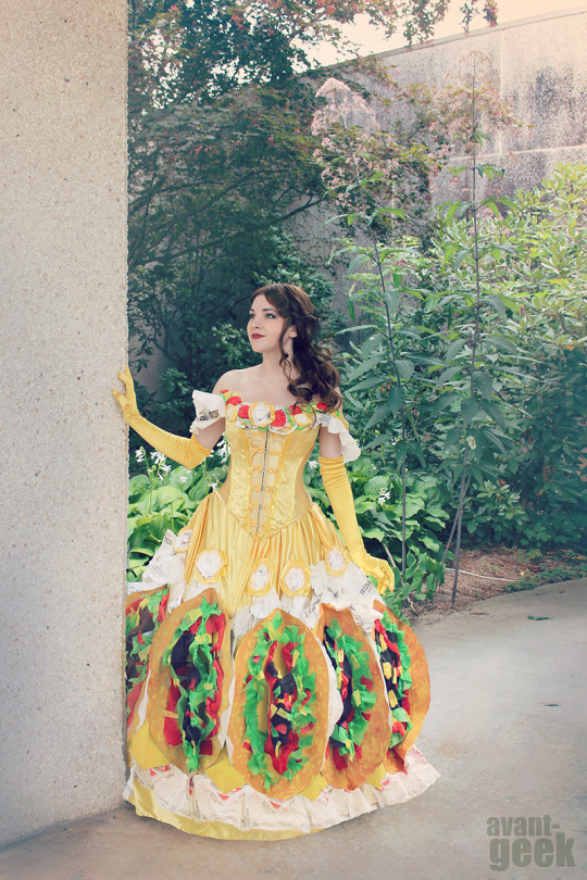 taco-belle