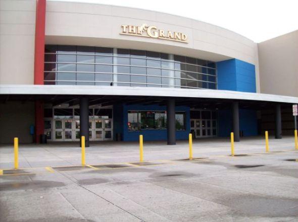 the-grand-theatre