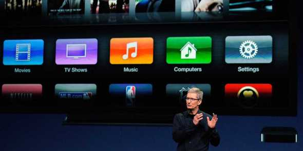 tim-cook-apple-tv