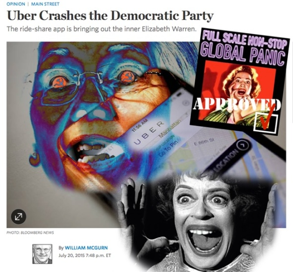uber-crashes-panic