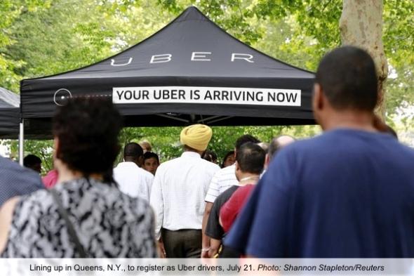 Uber-crazy-WSJ