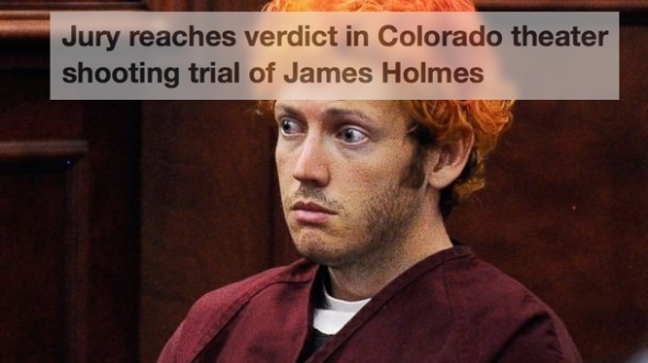verdict_james_holmes