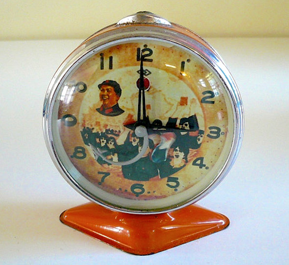 vintage-chinese-clock
