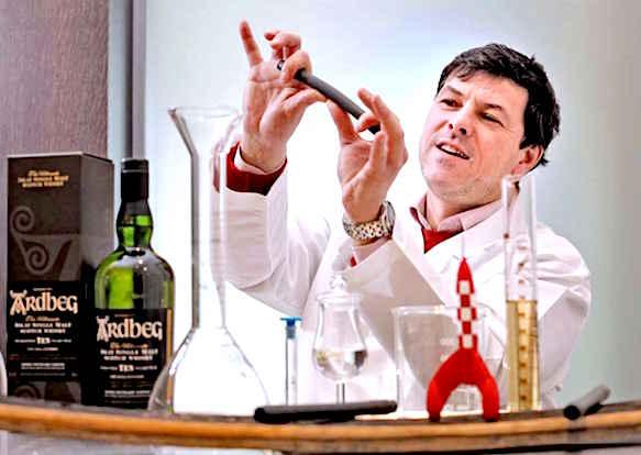 whisky_distilling_bill_lumsden