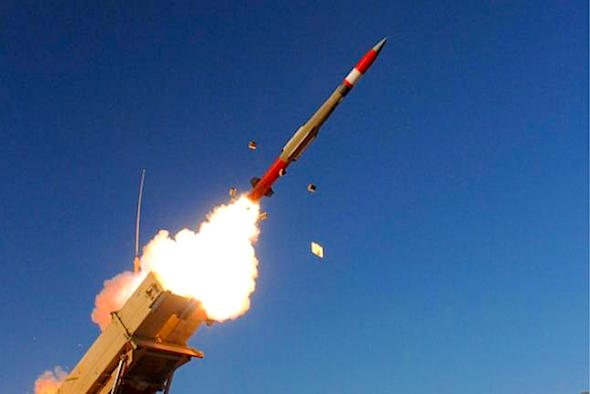 15B-contract-goes-to-Lockheed-Martin-for-Patriot-interceptors