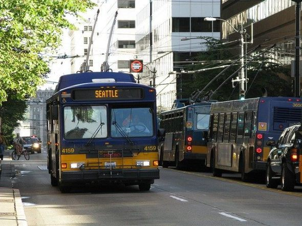 Seattle-metro-bus