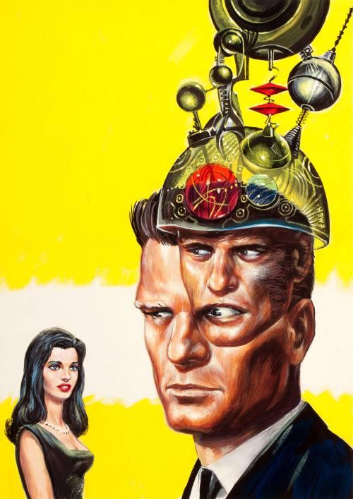 amazing-stories-1964