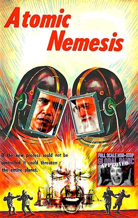 atomic-nemisis-iran-bambam-bb