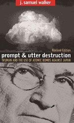 bomb-book
