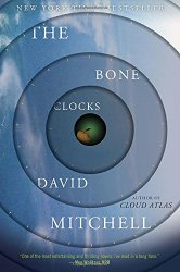 bone-clock