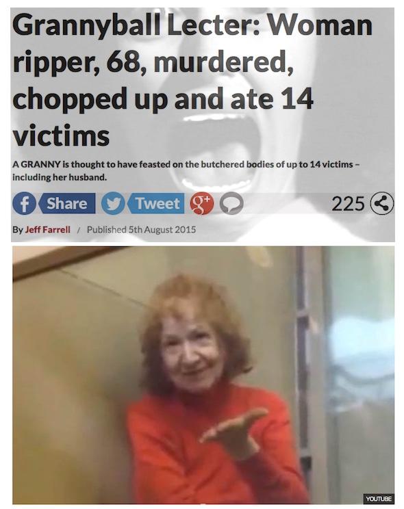 cannibal-granny