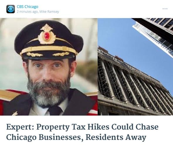 Captian-Obious-Headline-Chicago