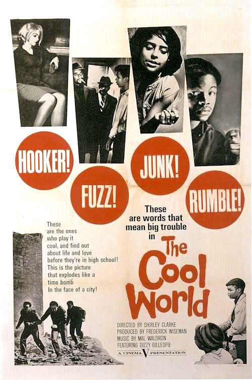 cool-world
