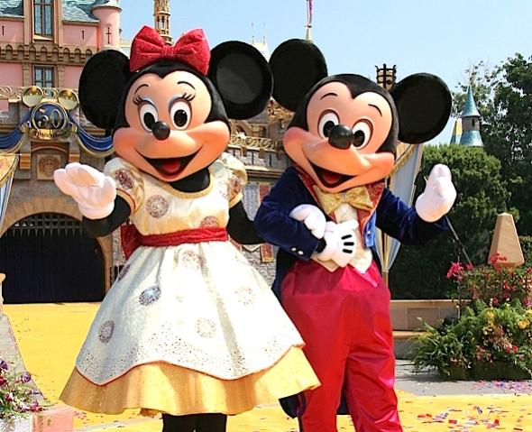 M* 53234547MM012_Disneyland