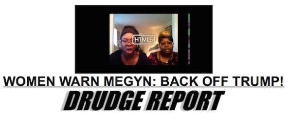 drudge-back-off-trump!