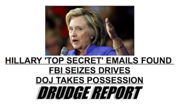 drudge-fbi-clinton-server