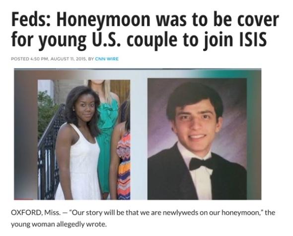 feds-honeymoon