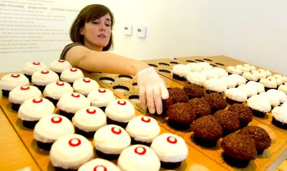 gettyimages-cupcakes