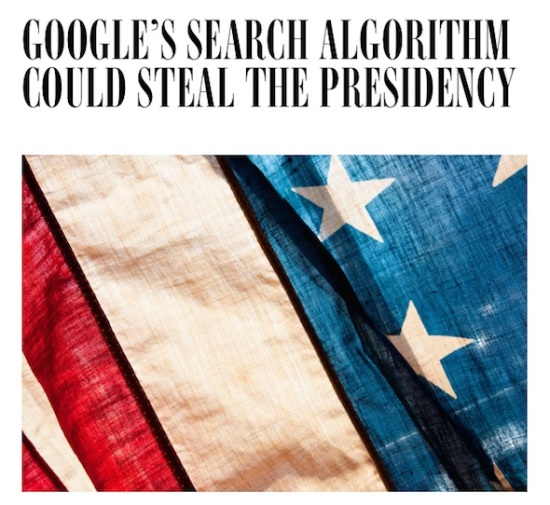 google-steal