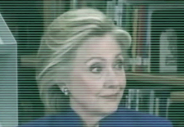 hillary-screen-cap