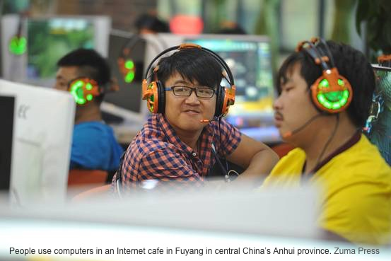 Internet-cafe-china-wsj