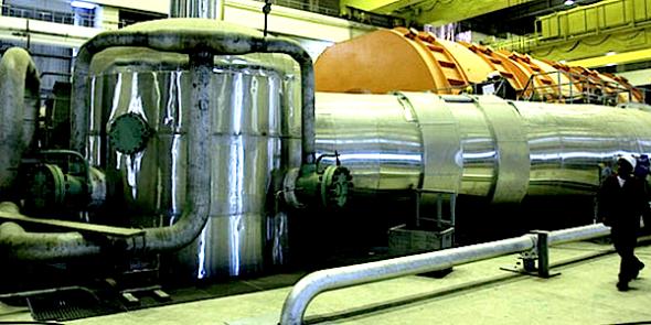IranNuclearFuel