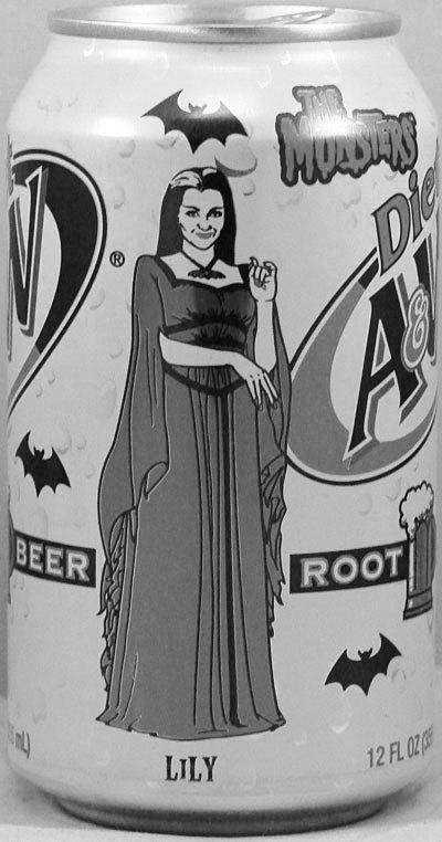 lily-root-beer