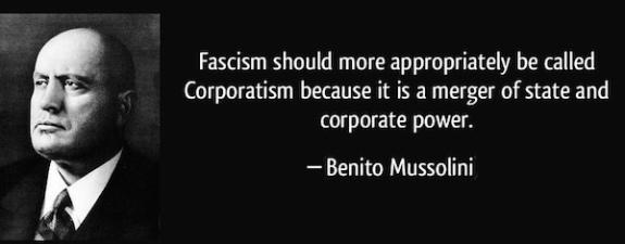 mussolini-quote