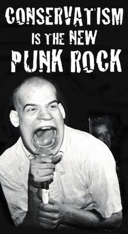 new-punk-250