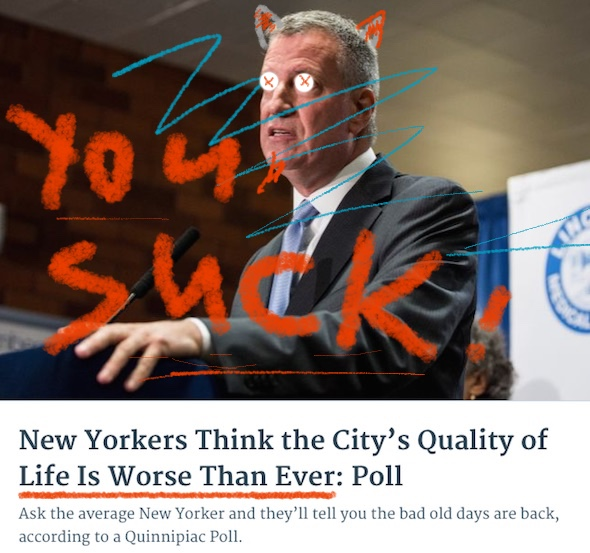 New-York-Poll-Observer-suck