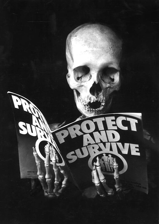 protect-survive