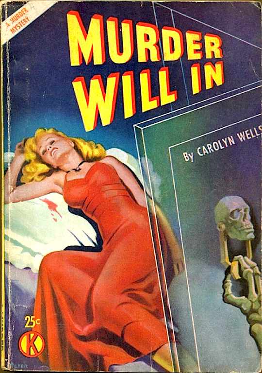 pulp-murder-will-in