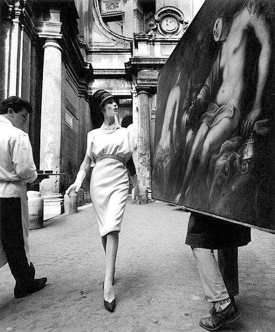 Rome-1962