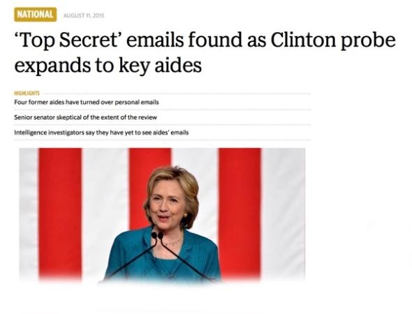 secret-emails-hillary