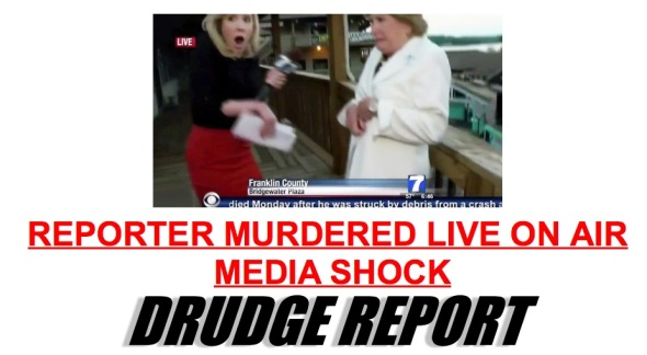 shooting-drudge