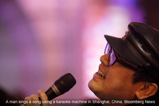 singer-china-bloomberg-wsj