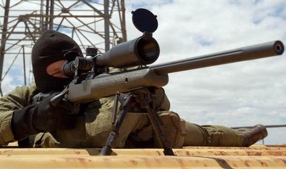 sniper-rifle-597166