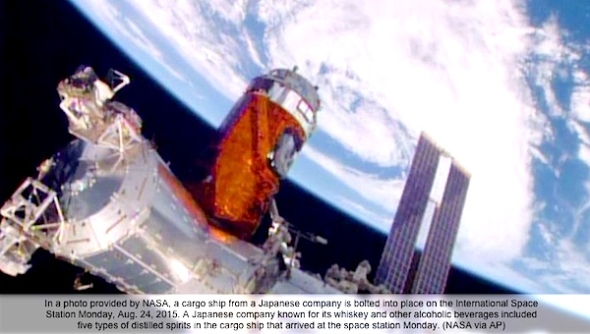 space-whiskey-cargo-NASA