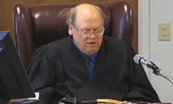 texas_judge-800x430