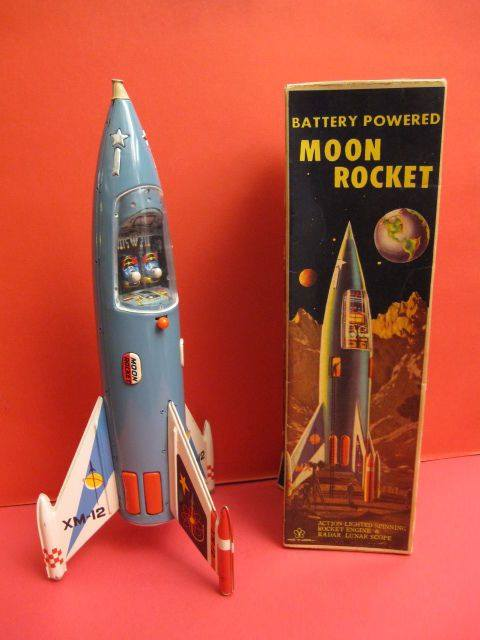 toy-moon-rocket