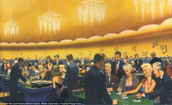 tropical-casino-cuba-paradise