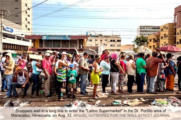 Venezuela-long-line