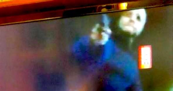 WDBJ-Shooting-Suspect-082615-442x400