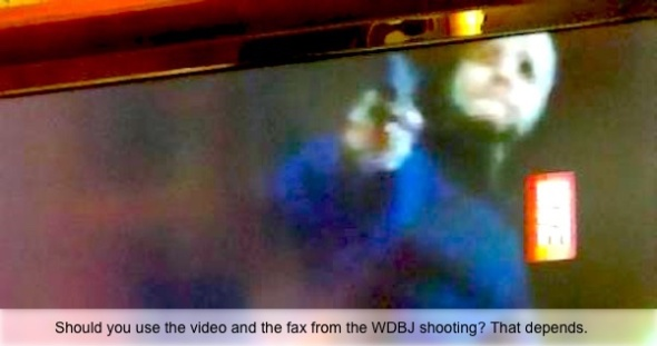 WDBJ-Shooting-Suspect-screencap